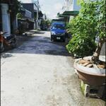 Bán Nhà 1 Trệt 1 Lầu, P.mỹ Phước, Long Xuyên, An Giang