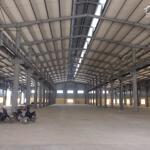 Cần bán nhà xưởng tại nam sơn, an dương, hải phòng diện tích 9000m2