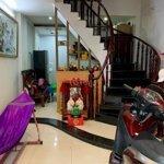 Nhà Bán Ql50,Xã Bình Hưng - Bình Chánh