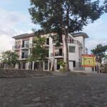 Bán nhà riêng tại phường nguyễn du, tp hà tĩnh