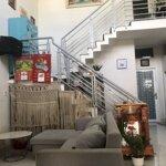 Bán Nhà Đường Vĩnh Lộc 120M2 Shr Giá Rẻ