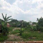 Đất Thành Phố Biên Hòa 937M²