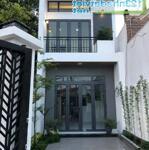 Sở Hữu Ngay Nhà Phố Khu Đô Thị Nhà Xinh Home Garden - Chiết Khấu Khủng Lên Tới 1 Lượng Vàng Sjc