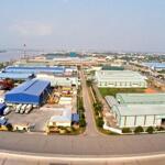 Bán 1,2 ha đất công nghiệp tại lương điền, cẩm giàng hải dương
