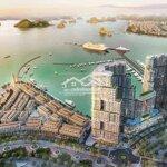 Chung Cư Sun Marina Town Hạ Long
