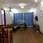 Chung Cư Đà Nẵng Plaza 78M² 2 Pn