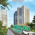 Feliz Homes Tâm Điểm Phía Nam Hà Nội