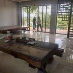 Bán nhà kv sẵn lương sơn 600m 2 tầng giá rẻ