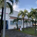 Cho Thuê Kho Nhà Xưởng 5000M2 Khu Công Nghiệp Biên Hòa 2 Biên Hòa Đồng Nai