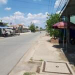 Bán Đất Đường Hoàng Phan Thái, Gần Chợ Bình Chánh, Huyện Bình Chánh, 80M2, Thổ Cư