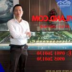 Hungviland Chính Chủ Cho Thuê Căn Merita Khang Điền, Diện Tích 5X17M, Hoàn Thiện Cơ Bản