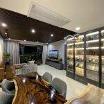 Chung Cư The View Riviera Point 125M² 3 Phòng Ngủ2Wc