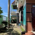 Biệt Thự Vườn, Vĩnh Lộc B, Bình Chánh, 202 M2