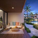 Nhà Phố Biển 2Mặt Tiền Tiện Ích Như Resort Trong Khu Kinh Tế Đêm Đầu Tiên Ở Bình Thuận. Liên Hệ:0838440468.