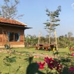 Nhà vườn đẹp view suối thôn 4 cư ebur bmt đaklak