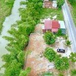 Đất Nền Cam Lâm - Nha Trang - Khánh Hoà