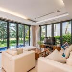 [V0379] - Cho Thuê Biệt Thự 3 Phòng Ngủ Tại Ocean Villa Resort