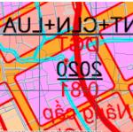 Bán Đất Quy Hoạch Đất Ở 833M² Tại Đường An Phú Tây - Hưng Long, Xã An Phú Tây, Huyện Bình Chánh, Tp. Hồ Chí Minh Giá Bán 6.7 Tỷ