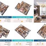 Bán Căn Hộ 3 Phòng Ngủchung Cư Tây Hồ River View, Ck Lên Đến 4.5%