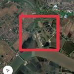 Bán đất trang trại xã đoàn xá, ngũ đoan, trần trào, đại hà, kiến thụy dt: 38139 giá: 11.5 tỷ lh: 0988199918