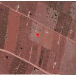 Bán đất ở đã có thổ cư 253.4m² tại đường nguyễn văn cừ, xã ia dêr, huyện ia grai, gia lai giá 950 triệu