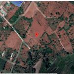 Bán đất ở đã có thổ cư 235.4m² tại đường nguyễn văn cừ, xã ia dêr, huyện ia grai, gia lai giá 750 triệu