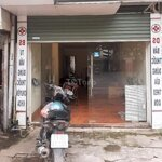 Cần bán nhà 2 tầng bệnh viện đa khoa tỉnh hòa bình
