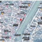 Bán nhà riêng, nhà phố 50.7m² tại đường hiến giang, thành phố cao bằng, cao bằng giá 3.5 tỷ