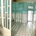 Nhà Giáp Q.1, Chợ Thị Nghè, 64M2, Công Trường Hòa Bình, Bình Thạnh.