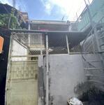 Nhà Bình Thạnh Giáp Quận 1, Diện Tíchsd Hơn 80M2, Phạm Viết Chánh.
