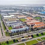 Cần bán 2ha đất cụm công nghiệp kim thành giá 26 tỷ .