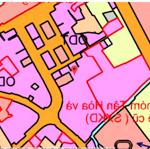 Bán nhà riêng, nhà phố 72m² tại đường đường số 2, phường an hoà, thành phố sa đéc, đồng tháp giá 1.1 tỷ