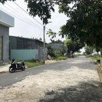 Đất Thị Trấn Long Điền, Huyện Long Điền 139.4M²