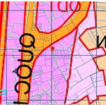 Bán Nhà Riêng, Nhà Phố 54.3M² Tại Đường Liên Ấp 5, Xã Đa Phước, Huyện Bình Chánh, Tp. Hồ Chí Minh Giá Bán 2.6 Tỷ