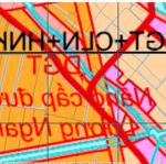 Bán Đất Nông Nghiệp 1337.3M² Tại Đường Võ Trần Chí, Xã Tân Kiên, Huyện Bình Chánh, Tp. Hồ Chí Minh Giá Bán 7.43 Tỷ