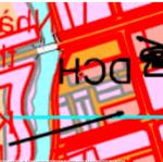 Bán đất ở đã có thổ cư 81m² tại đường lê lợi, xã mỹ hiệp, huyện cao lãnh, đồng tháp giá 750 triệu