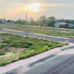 Lợi ích lớn khi đầu tư >> khu dân cư kara garden biên hoà - đất đô thị