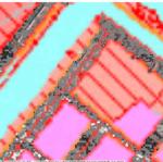 Bán đất ở đã có thổ cư 81m² tại đường số 3, phường ngã bảy, thị xã ngã bảy, hậu giang giá 1.14 tỷ