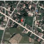 Bán đất ở đã có thổ cư 200m² tại đường mương nước, xã thạch tân, huyện thạch hà, hà tĩnh giá 1.57 tỷ