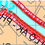 Bán nhà riêng, nhà phố 190.3m² tại đường tỉnh lộ 854, xã phú hựu, huyện châu thành, đồng tháp giá 2.6 tỷ