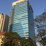 Suất Ngoại Giao Căn Hộ Dự Án T&T Tower 120 Định Công .