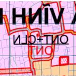 Bán Đất Nông Nghiệp 57M² Tại Đường Số 6B, Xã Vĩnh Lộc B, Huyện Bình Chánh, Tp. Hồ Chí Minh Giá Bán 1.25 Tỷ
