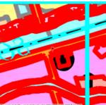 Bán đất ở đã có thổ cư 805m² tại đường quốc lộ 80, thị trấn lấp vò, huyện lấp vò, đồng tháp giá 2.5 tỷ