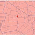 Bán Nhà Riêng, Nhà Phố 223.4M² Tại Đường Số 8, Thị Trấn Long Điền, Huyện Long Điền, Bà Rịa - Vũng Tàu Giá Bán 2.55 Tỷ