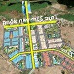Khu Đô Thị Ven Sông - 1,8 Tỷ - Tiến Độ 18 Tháng