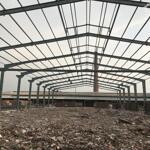 Cho thuê kho xưởng mặt đường 379, văn giang, hưng yên, diện tích 500-1000-2000-5000 giá 60/m2/tháng . lh 0989858932
