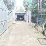Bán nhà sau bưu điện nam thanh ( số nhà 65 tổ 4 phường nam thanh, tp điện biên phủ, điện biên )