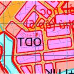 Bán Căn Hộ 02, 2 Phòng Ngủ , 50M² , Dự Án Sài Gòn Intela Tại Đường Nguyễn Văn Linh, Xã Phong Phú, Huyện Bình Chánh, Tp. Hồ Chí Minh Giá Bán 1.68 Tỷ