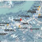Bán đất ở đã có thổ cư 166.4m² tại đường tổ dân phố 06, thành phố cao bằng, cao bằng giá 1.2 tỷ
