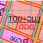 Bán Đất Nông Nghiệp 5714.9M² Tại Đường Dương Đình Cúc, Xã Tân Kiên, Huyện Bình Chánh, Tp. Hồ Chí Minh Giá Bán 25.713 Tỷ